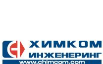 logo 2 himkom