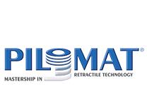 logo-2-himkom (1)