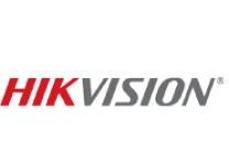 logo-2-himkom (2)